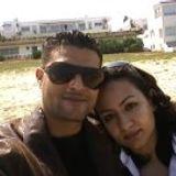 Nabil Amro