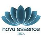 Nova Essence Ibiza
