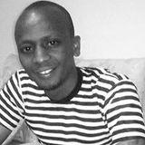 Georgie Mwaniki