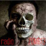 Radio Z0MB13 - Ship Z
