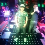 NST - Nhạc Lên Quá - Chỉ Tôi Cách Xuống Đi Cậu Ơi!!!- Tiến Anh Nguyễn On The Mixx