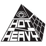 HOT_N_HEAVY