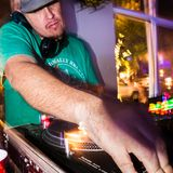 Rob DJ Mist Gensel