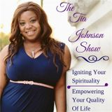 #127: Confessions of Tia: Happiness & The Single Life