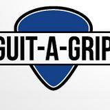 Guit-A-Grip Podcast