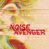 Noise Avenger