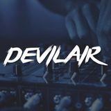 Devilair