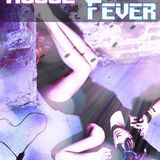 tiestoclub-life-260 2012-03-25