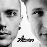 Allintwo