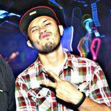 DJ P Dot