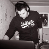 Techno Home Session 20.09.2014 mixed by Zeitgeist