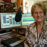 Part 1 of Jukebox Classics with Eve Greygoose on Watton Radio11.07.2013