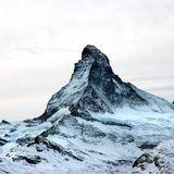 Matterhorn Buccaneer