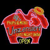 Unzensiert - Late-Night-Show