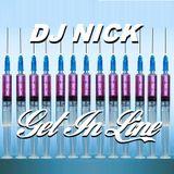 DJ-NICK