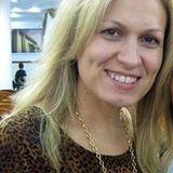 Meri Jane Martins