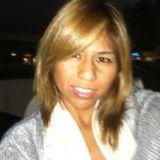 Denise Cortez