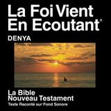Denya Bible