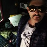 Nova Planet Radio Show