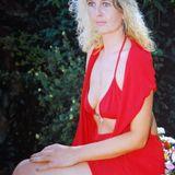 Nathalie Baurain
