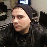 Andres Cortes Cortes