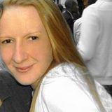 Nathalie Sonnet