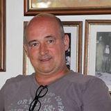 Jordi Lázaro