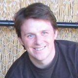 Brian Mc Kinley