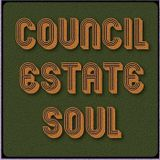 Council Estate Soul