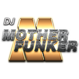 DJ_Motherfunker