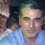 Chris Banousis