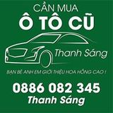 Luong Thanh Bao Kiem