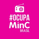 OcupaMinCBrasil
