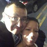 Omar Y Elizabeth