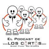 Podcast – Los Cortos – Short F