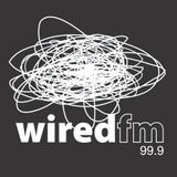 Mundy talks to Wired Fm