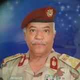 Ameen Alaswdi