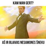 Kazanova