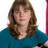 Donna Dombowsky