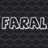 MrFaraL