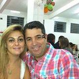 Samanta Reis Ramiro