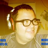 Dj Diego A.G.