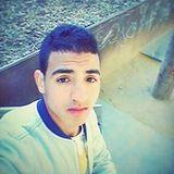 Abdel Ouinin Ouinin