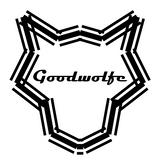 Goodwolfe