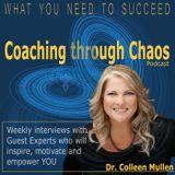 Coaching Through Chaos