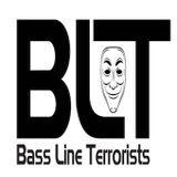 BassLine Terrorists