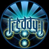 Freddy_J