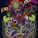Kzike- (Guacamayo Tropical)