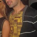 Armin Paleganeh