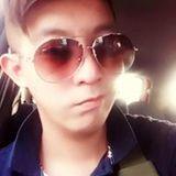 Lucas Lim Yuan Ting